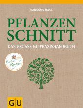 Pflanzenschnitt Cover