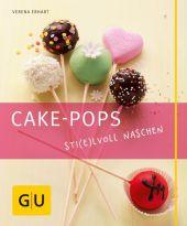 Cake-Pops Cover
