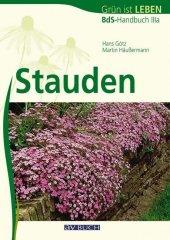 Stauden, Neuausgabe Cover