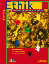 Thema: Ethik - Schülerheft