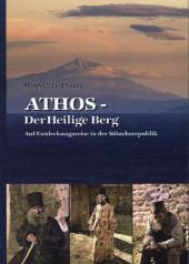 Athos - Der Heilige Berg