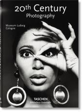 Photographie des 20. Jahrhunderts Cover