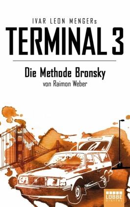 Terminal 3 - Folge 5