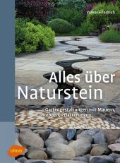 Alles über Naturstein Cover
