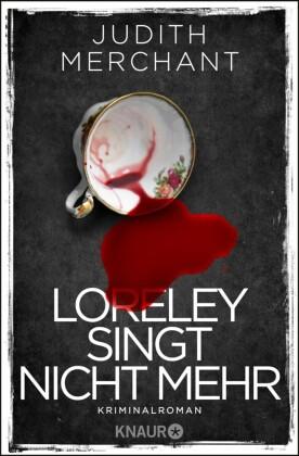 Loreley singt nicht mehr