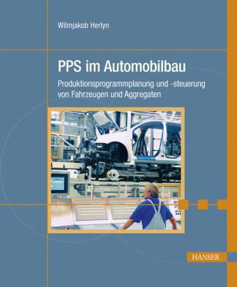 PPS im Automobilbau