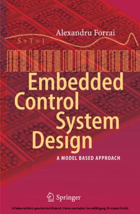 Embedded Control System Design
