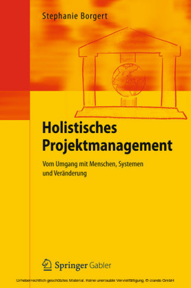 Holistisches Projektmanagement