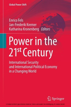 Power in the 21st Century