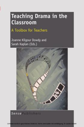Teaching Drama in the Classroom