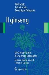 Il Ginseng