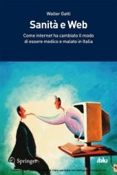 Sanità e Web