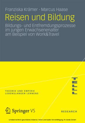 Reisen und Bildung