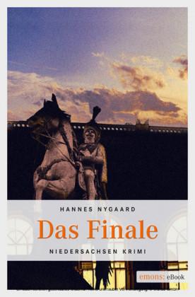 Das Finale