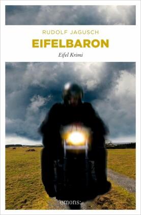 Eifelbaron