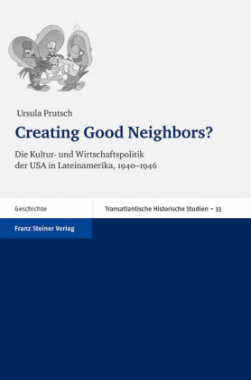 Creating Good Neighbors?