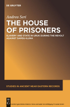 The House of Prisoners