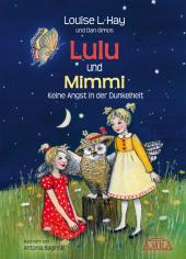 Lulu und Mimmi - Keine Angst vor der Dunkelheit