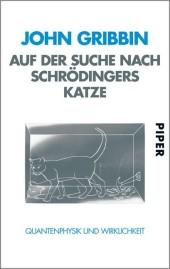 Auf der Suche nach Schrödingers Katze