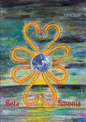Betafimonia