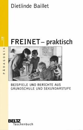 Freinet - praktisch