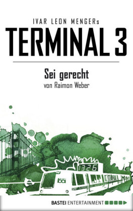 Terminal 3 - Folge 6