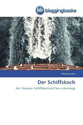 Der Schiffskoch