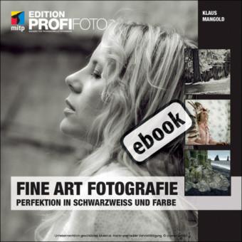 Fine Art Fotografie