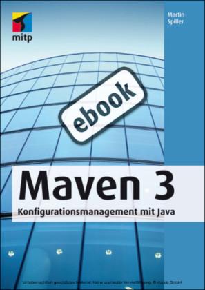 Maven 3