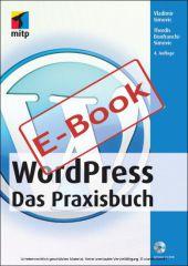 WordPress, Das Praxisbuch