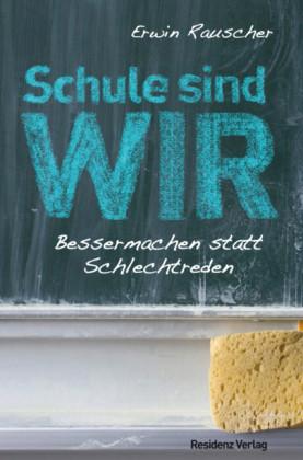 Schule sind WIR