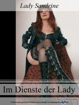 Im Dienste der Lady