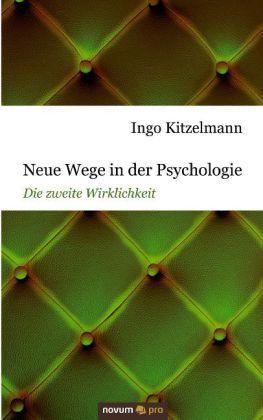 Neue Wege in der Psychologie
