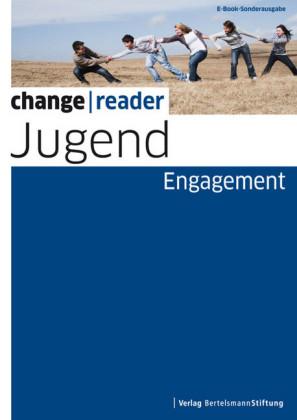 Jugend - Engagement