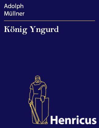 König Yngurd