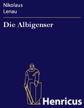 Die Albigenser