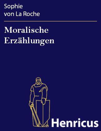 Moralische Erzählungen
