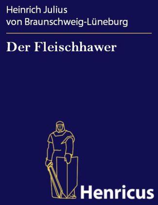 Der Fleischhawer