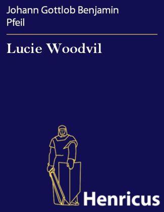 Lucie Woodvil