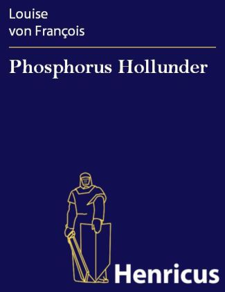 Phosphorus Hollunder