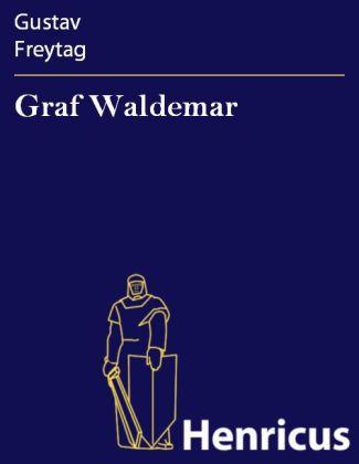 Graf Waldemar