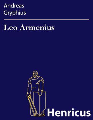 Leo Armenius