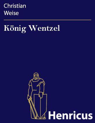 König Wentzel