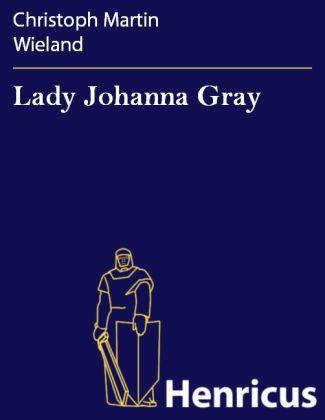 Lady Johanna Gray