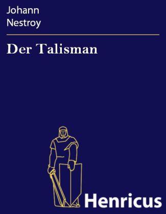 Der Talisman