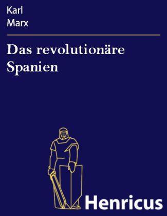 Das revolutionäre Spanien