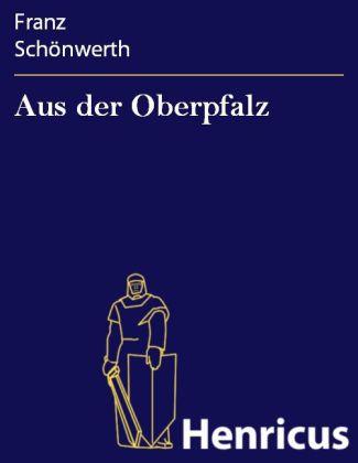 Aus der Oberpfalz