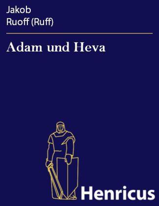 Adam und Heva