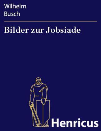Bilder zur Jobsiade