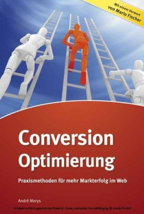 Conversion-Optimierung